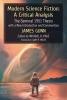 Gunn, James E.,Modern Science Fiction