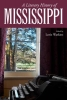 ,A Literary History of Mississippi