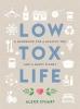 Stuart Alexx,Low Tox Life