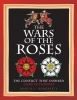 Dougherty, Martin J.,War of the Roses