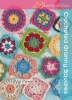 Pierce, Val,Crocheted Granny Squares