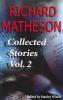 Matheson, Richard,Richard Matheson