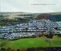 Morris, James,Landscape of Wales