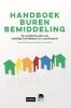 ,Handboek burenbemiddeling