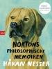 Nesser, Håkan,   Berf, Paul,Nortons philosophische Memoiren