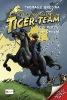 Brezina, Thomas,Ein Fall für dich und das Tiger-Team 19. Der Reiter ohne Gesicht