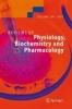 ,Reviews of Physiology, Biochemistry and Pharmacology 159
