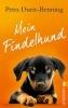 Durst-Benning, Petra,Mein Findelhund