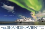 ,Skandinavien 2018. PhotoArt Panorama Travel Edition