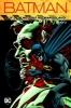 Dixon, Chuck,Batman 02: Auf dem Weg ins Niemandsland