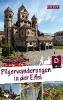Retterath, Ingrid,Pilgerwanderungen in der Eifel