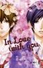Aikawa, Saki,   Okada, Yayoi,In Love With You 02