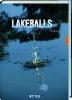 Bent, Ohle,Lakeballs
