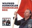 Schmickler, Wilfried,Schmickler Box