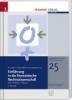 Greif, Elisabeth,Einführung in die Feministische Rechtswissenschaft