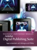 Brammer, Richard,Adobe Digital Publishing Suite