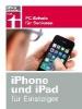 Meiners, Ole,iPhone und iPad f?r Einsteiger