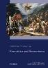 Lehmann, Hartmut,Konvertiten und Konversionen