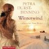 Durst-Benning, Petra,Winterwind