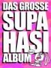Mawil,Das grosse Supahasi-Album