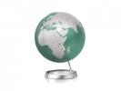,globe Full Circle Vision Mint 30cm diameter