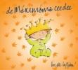 ,<b>MAXIMAMA CEEDEE (CD)</b>