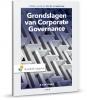 R.A.M  Pruijm,Grondslagen van Corporate Governance