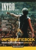 J.  Overmars, R. van de Putte, G. van der Werf,Intro... HAVO/VWO informatieboek