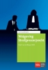 ,<b>Wetgeving Straf(proces)recht 2016-2017</b>