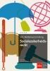 ,<b>Sdu Wettenverzameling Socialezekerheidsrecht 2019</b>