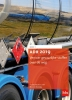 ,ADR 2019 Vervoer gevaarlijke stoffen over de weg