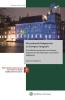 Suzanne  Poppelaars,Het nationale budgetrecht en Europese integratie