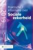 ,<b>Praktische informatie over Sociale zekerheid 2019</b>