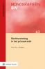 <b>I.  Giesen</b>,Rechtsvorming in het privaatrecht