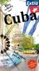Dirk  Krüger,Cuba