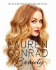 Lauren  Conrad,Beauty