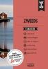 Wat & Hoe taalgids,Zweeds