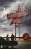 <b>Neil  Gaiman</b>,Amerikaanse goden