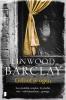 Linwood  Barclay,Geloof je ogen