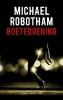 Michael  Robotham,Boetedoening