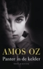 Amos  Oz,Panter in de kelder