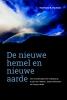<b>Raymond R.  Hausoul</b>,De nieuwe hemel en nieuwe aarde