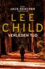 Lee  Child,Verleden tijd