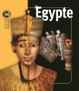 Joyce Tyldesley,Insiders - Egypte