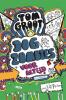 <b>Liz  Pichon</b>,Tom Groot 11: Dogzombies voor altijd