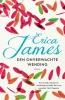 Erica  James,Een onverwachte wending