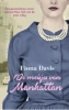 <b>Fiona  Davis</b>,De meisjes van Manhattan