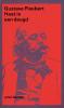 <b>Gustave Flaubert</b>,Haat is een deugd