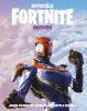 ,<b>Officiele Fortnite outfits</b>