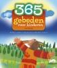 Bethan  James,365 gebeden voor kinderen